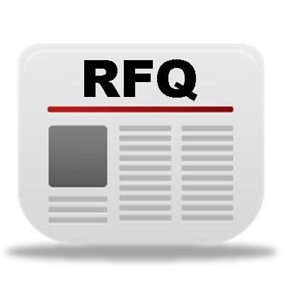 Get better RFQ responses!