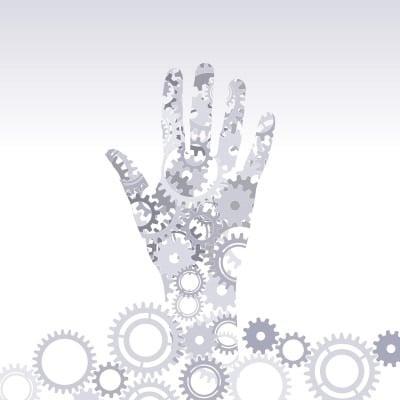 The US Manufacturing Renaissance; Let's Work Together!