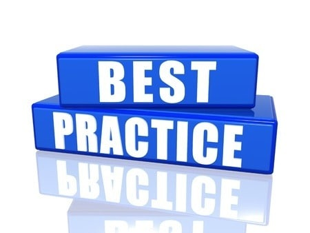 Procurement Practices Contributing to Supplier Performance Problems?   Can it be True?
