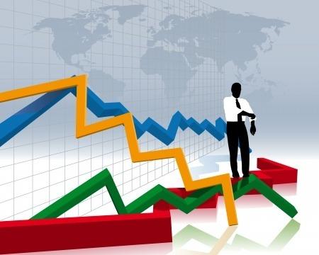 Economic Growth in Manufacturing Underway?