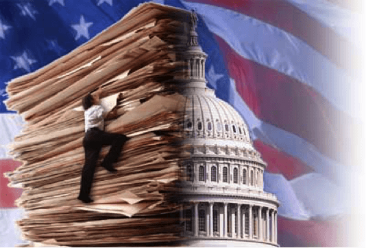 Help for Government Buyers and Prime Contractors