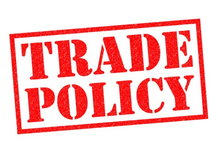 More Trade Policy Details